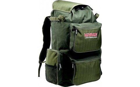EASY GREEN BAG 60Lt