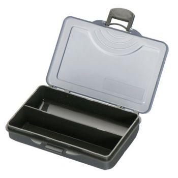 CARP BOX 2