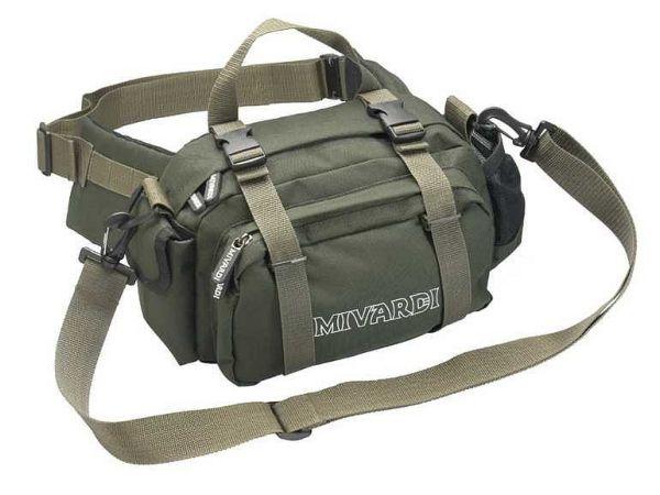 SPINN BELTBAG PREMIUM  (pojas torba)