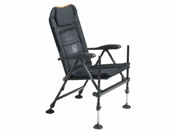 MIVARDI CHAIR COMFORT FEEDER