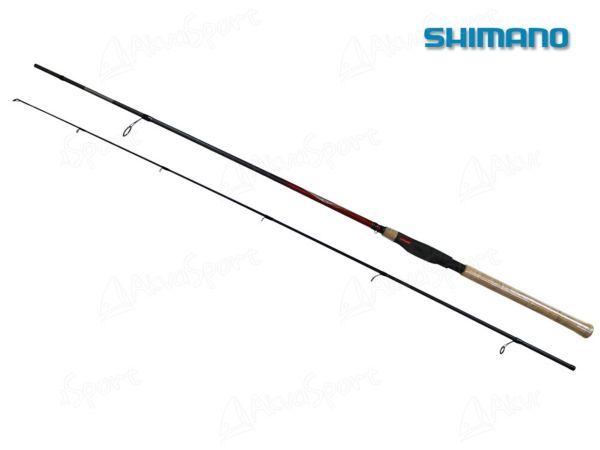 SHIMANO CATANA EX 240MH