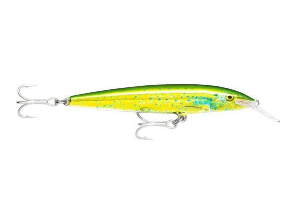 RAPALA FLOATING MAGNUM 11DL