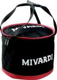 GROUNDBAIT MIXING BAG  (sa poklopcem)30x22